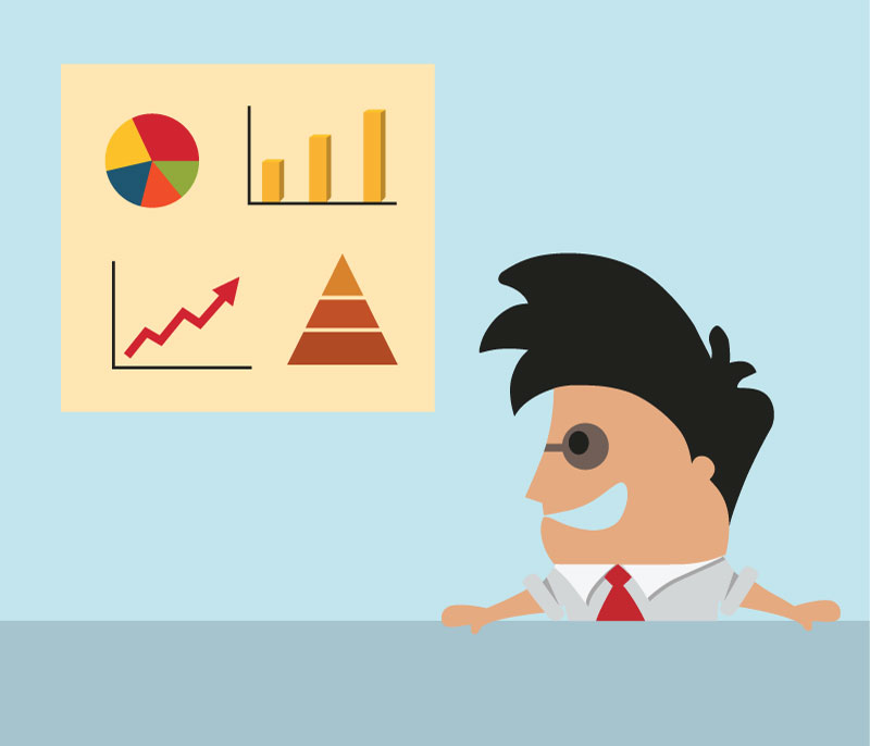 How To Measure Urgent Care Marketing Results