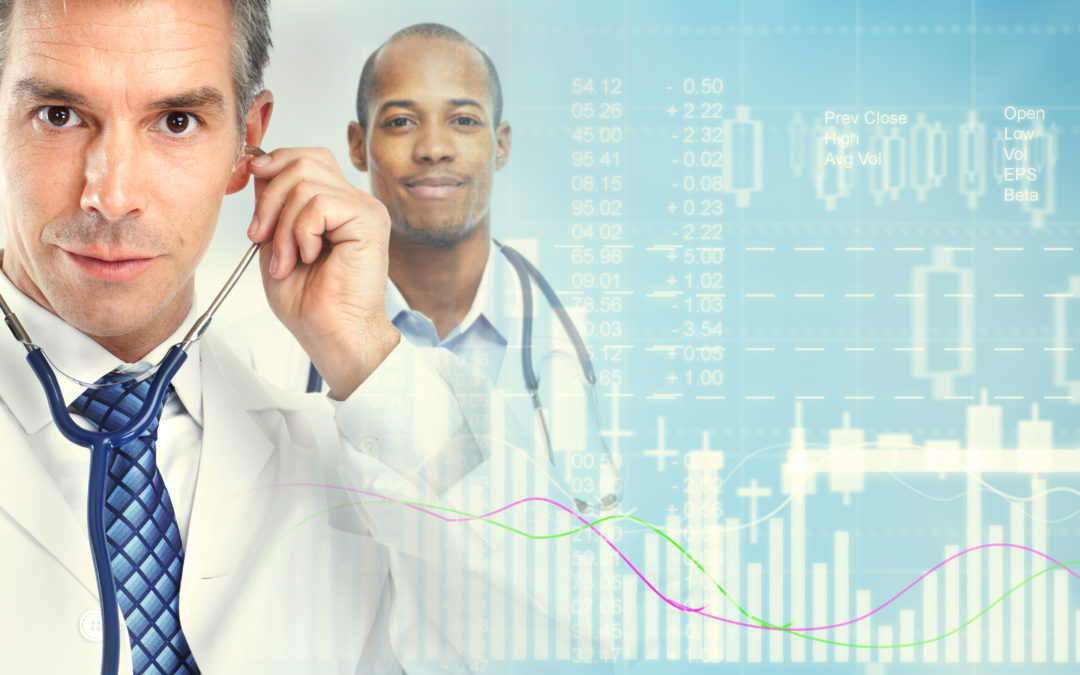 Investing in Marketing Your Medical Practice